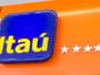 Empréstimo para Negativado Itaú