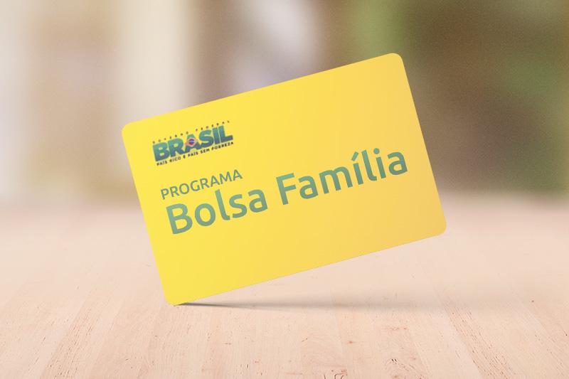 empréstimo bolsa família